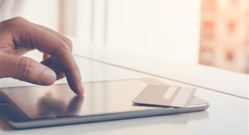 Digital Enhancements Advance Way2Go Card Solution