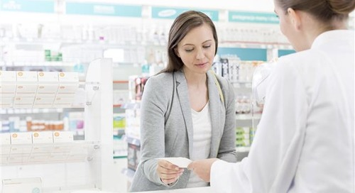 The Role of Pharmacists in Fighting Substance Abuse