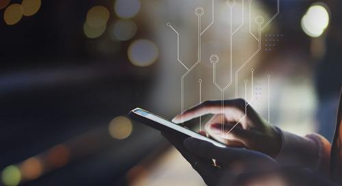 Webinar: Enabling Faster Payments