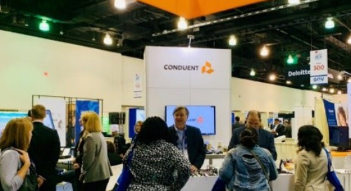 Best Moments from Milwaukee's ISM 2019 Annual Conference