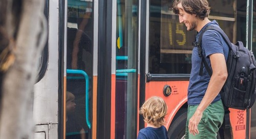 MaaS: What Commuters, Providers and Local Authorities Really Want