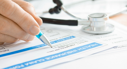 Medicare three-day window payment policy holds strong