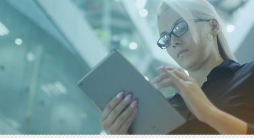 网络研讨会:数字化的未来是人类