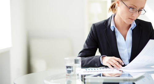 Separation and Severance: Understanding Your Options as an Employer