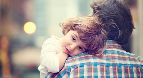 Child Support in the Time of Coronavirus