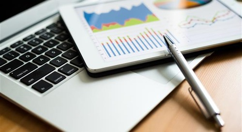 To Drive Effective Action, You Need Credible Data