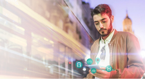 MaaS Matters: Shaping the Future of Mobility Services