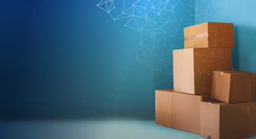 Webinar: Out of the Box - Consumer Lending Strategies for Managing Against Market Disruptions