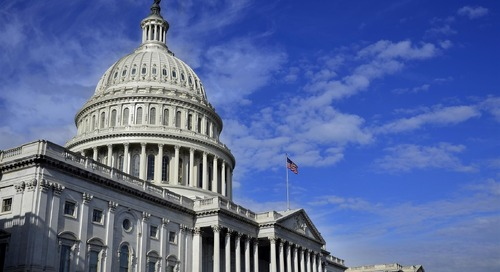 The Breakdown: How the New Stimulus Law Impacts Unused FSA Balances, Health Plans and Plan Sponsors