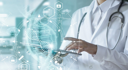 Finding Answers to Sepsis in Intelligent Data and Technology