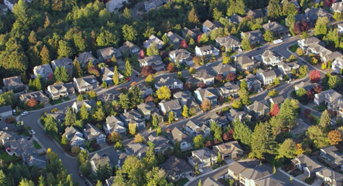 3 Trends Accelerating Mortgage Loan Servicing