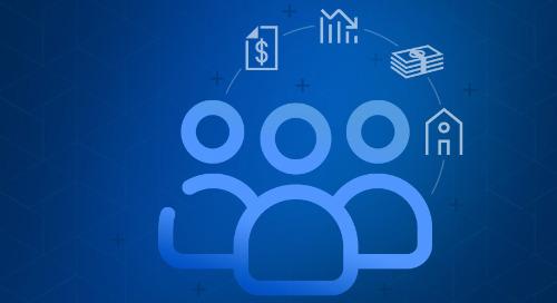 5 Financial Wellness Programs for Savvy HR Leaders