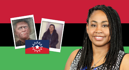 Juneteenth – What it Means to Me