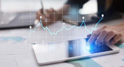 Applying Predictive Analytics in Adherence Programs