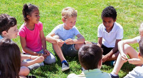 3 Ways to Tell Stories of Health Disparities
