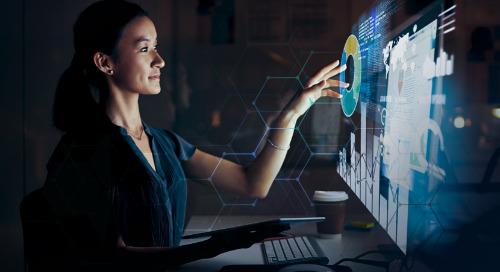 MESC 2021- A Deep Dive into Medicaid Modularity Technologies