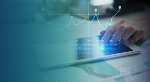 Digital Transformation in Healthcare: Three Disruptions Reshaping the Landscape