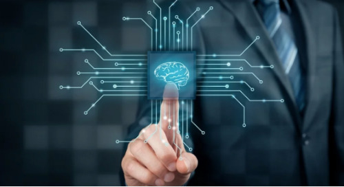 What's AI's Impact on ITIL?