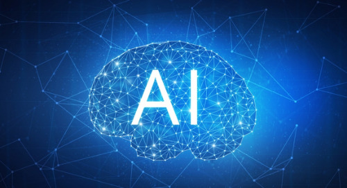 How Can the Combination of AI and ITIL Save You