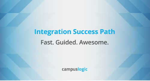 IT Integration Guide