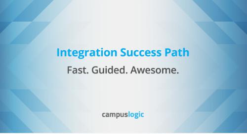 IT Integration Guide