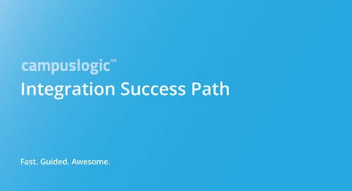 Integration Success Path