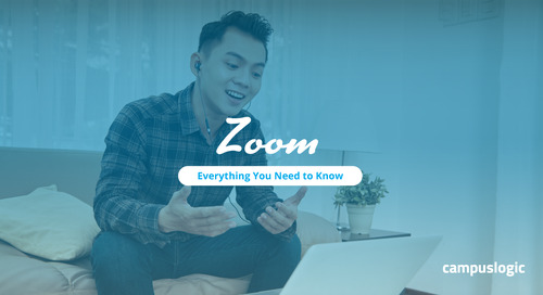 Zoom: Everything You Need to Know