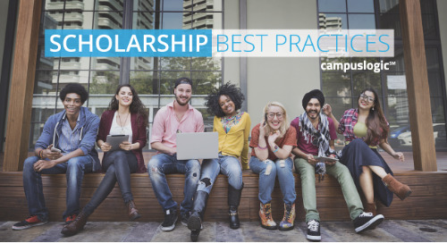 How to Maintain a Fair Scholarship Award Process