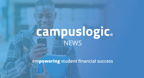 CampusLogic's StudentForms™ Contributes to Enrollment Boost at Jacksonville State