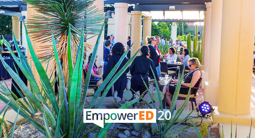 EmpowerED Conference: Everything You Need to Know