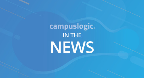 Nearly 100 Million Scholarships Successfully Matched to Students with CampusLogic's Award-Winning ScholarshipUniverse