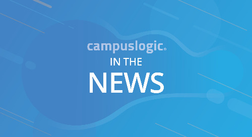 CampusLogic Releases AI-Powered VirtualAdvisor to Deliver Personalized Financial Aid Answers to Every Student