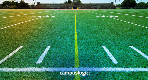 Keep Scholarship Providers in the Game—and Off the Sidelines