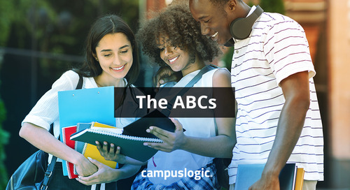The ABCs of Student Financial Success: Accessibility, Borrowing, Completion