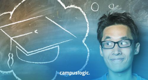 College Decision Day: Big Dreams, Big Decisions