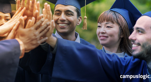 Michigan Association of State Universities Partners with CampusLogictoStreamlineFinancial Aid