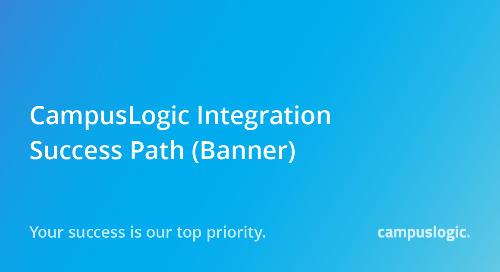 Integration Success Path Banner 9
