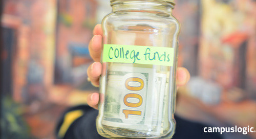 How Emergency Funding for Students Can Stop the Retention Problem Made Worse by COVID-19