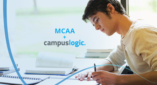 Michigan Association of Community Colleges Partners with CampusLogic to Streamline Student Financial Success