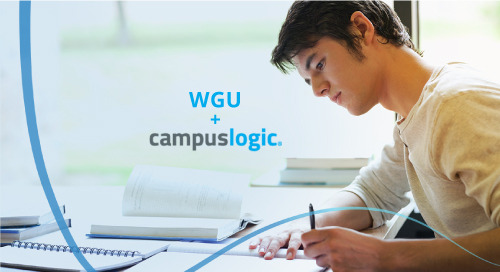 WGU Deploys RaiseMe to Help Transfer Students