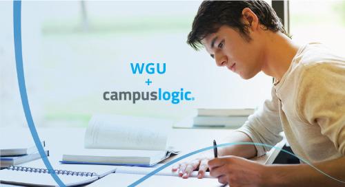 WGU Deploys RaiseMe to Help Transfer Students