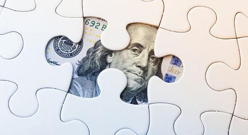 Transparent Financial Aid Solves Retention Challenges