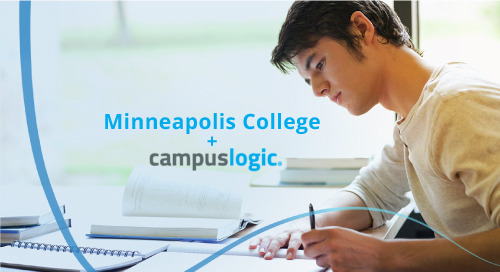 RaiseMe and Minneapolis College Break Barriers with First-of-its-Kind Partnership