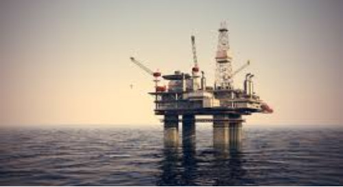Artificial Intelligence for Oil and Gas: Is it time toinvest?