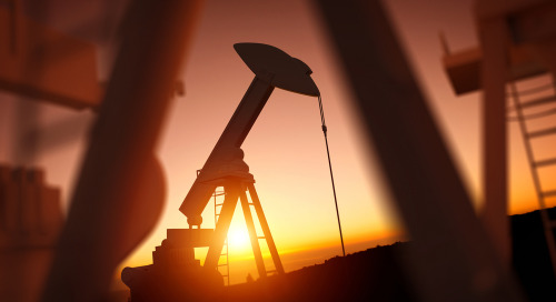 #013 Oil and Gas HSE Podcast: Artificial Intelligence and Machine Learning in Oil and Gas