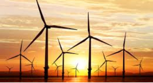 Natural Language Processing: Why the Wind Industry Needs It