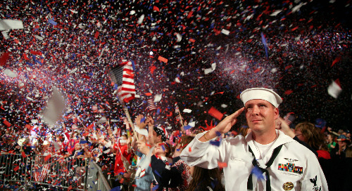 Political Forecasting and Predicting the 2016 Presidential Election