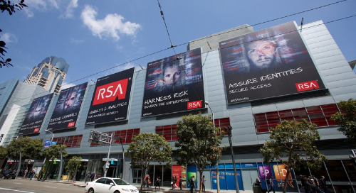 Your Top 5 Survival Tips for RSA
