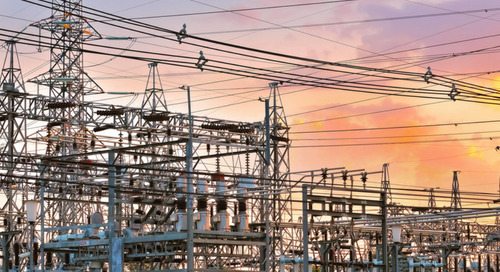 The Buy or Build Dilemma: Implementing AI in Utilities