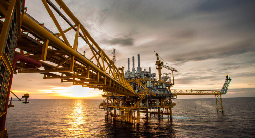 How Machine Learning Can Enable Drilling Automation